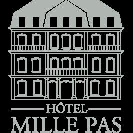 Hotel Millepas